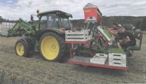 MulchTec-Planter